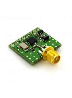 Transceiver nRF24L01 Module with RP-SMA