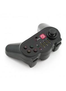 RFL Robot Remote