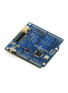 Arduino Pro - 3.3V/8MHz