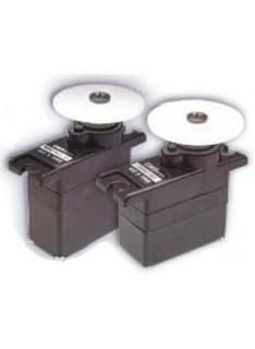 GWS NARO+ F HP BB Micro Servo