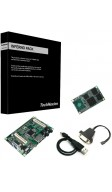 TI OMAP3530 Development Kit - Infernopack