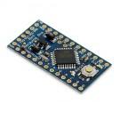 Arduino Pro Mini - 3.3V/8MHz