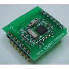 MicroMag 2-Axis Magnetometer