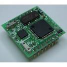 Compass Module - Vector 2Xe