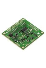 Development Board - MSP430F1232 LiPower