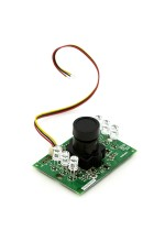 CMOS IR Camera Module - 640x480