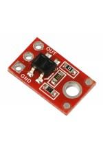 QTR-1A Reflectance Sensor