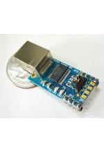 Arduino Serial USB Board
