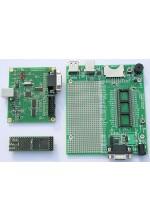 Hammer Kit - ARM9 Linux Development Platform