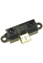 Sharp GP2Y0A21YK distance sensor