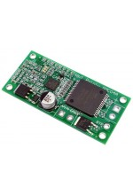 SMC04 High-Power Motor Controller w/Feedback