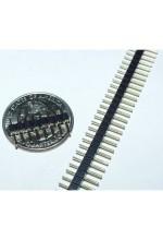 Break Away Headers - Swiss Machine Pin