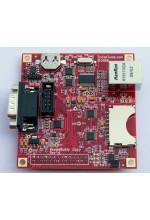 BeagleBuddy Zippy Ethernet Combo Board
