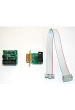BeagleBoard JTAG Adapter Kit