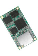TAO3530W - TI OMAP3530 System on module (SOM)